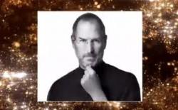 article grammy vrai une e1329163744332 Un Grammy Award posthume pour Steve Jobs