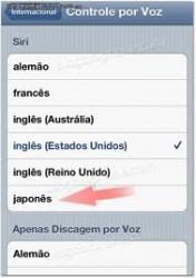 article rumeur japonais e1329674446638 Les rumeurs de la semaine:TomTom, iPad 8 pouces, ios 5.1 .....