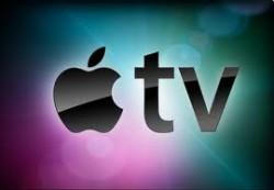 article rumeur semaine 7 apple tv e1329518447197 Les rumeurs de la semaine:TomTom, iPad 8 pouces, ios 5.1 .....