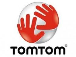 article rumeur semaine 7 e1329516604736 Les rumeurs de la semaine:TomTom, iPad 8 pouces, ios 5.1 .....