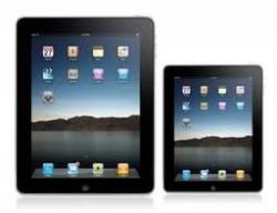 article rumeur semaine 7 iPad 3 e1329517874902 Humour : vidéo de la présentation de liPad 3