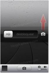 article rumeur semaine 7 photo ios5 e1329520041876 Les rumeurs de la semaine:TomTom, iPad 8 pouces, ios 5.1 .....