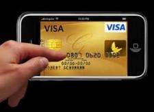 article rumeurs semaine 5 NFC e1328115018589 Les rumeurs de la semaine: liTV et liPad 3 peut être de sortie