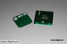 article rumeurs semaine 5 iPod nano