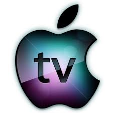 article rumeurs semaine 5 tele apple Les rumeurs de la semaine: liTV et liPad 3 peut être de sortie