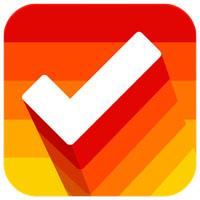 clear icon Clear : gestion simpliste de vos tâches