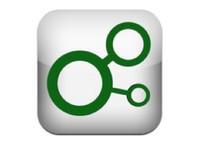 filter squad discovr movies app icon thumb Test de Discovr movies, ou comment agrandir votre cinémathèque (1,59€)