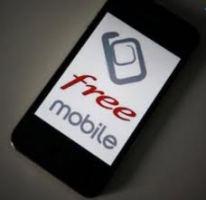 2,2 millions dabonnés chez Free Mobile