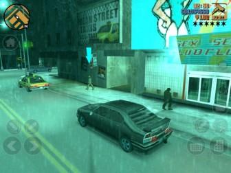 grand theft auto 3 e1329505819116 Les bons plans de lApp Store ce vendredi 17 février 2012