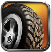 L'excellent Reckless Racing 2 soldé à 0,79€ ce Week-end !
