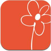 icon appy graph Lapplication AppyGraph est gratuite pour la Saint Valentin en partenariat avec App4Phone