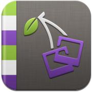 icon sharypic SharyPic : Une plateforme de partage de photos en temps réel (gratuit)