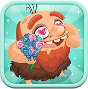 icon tiny village Tiny Village : Un nouveau jeu de gestion sur iPhone (Gratuit)