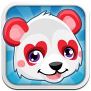 icon zoo Tiny Zoo : Créez votre propre Zoo en ligne (gratuit)