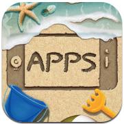icon Concours : 100€ de cartes iTunes à gagner avec Apps Promos !