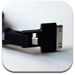 icone magikcable2 Nouveautés App4Shop : Magik Cable et protections