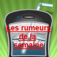 logo app4 rumeur2 Les rumeurs de la semaine: MacBook 14 et les dernières pour liPad 3