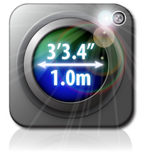 measuredIcon Test de Measured : prendre des mesures nest pas si facile (2,39€)