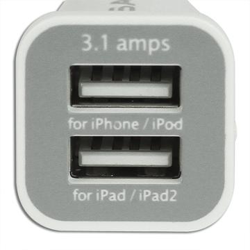 mini chargeur usb Réapprovisionnement App4Shop : Support, façades, accessoires...