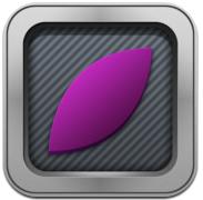 mobilesystem MobileSystem : Toute lactualité sur votre iPad (Gratuit)