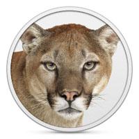 moutain lion [MàJ] Mountain Lion disponible (15,99€)