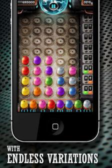 power of logic Les bons plans de lApp Store ce mardi 28 février 2012