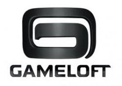 promo gameloft une e1329669421596 Des jeux Gameloft à seulement 0,79€!