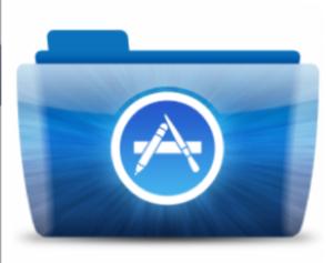 rumeur semaine 8 App store2