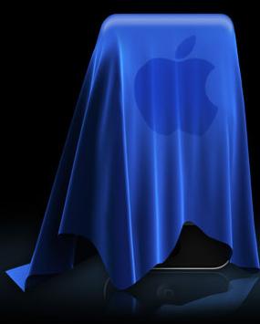 rumeur semaine 8 iphone5 Les rumeurs de la semaine : Édition Spéciale WWDC 2012