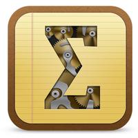 scalar512 Test de Scalar² : une calculatrice inachevée mais efficace (3,99€)