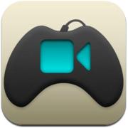 screen capture7 Test de Game Your Videos : un mutant du montage portable ! (1,59€)