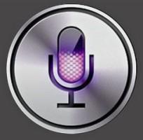 siri Siri : enfin un visage !