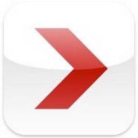 teuxdeux icon1 Test de TeuxDeux, un calendrier minimaliste (2,39€)