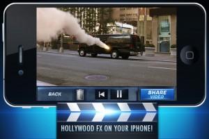 Action Movie DX 300x200 Les App4Tops de la semaine 10 : nos coups de coeur