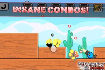 Alpha swarm Les bons plans de lApp Store ce mercredi 7 mars 2012