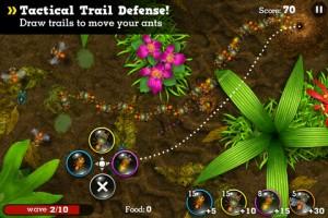 Anthill 300x200 Les App4Tops de la semaine 9 : nos coups de coeur