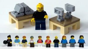 Apple Store Lego 1 300x168 Humour : construire un Apple Store en Légo, bientôt possible ?