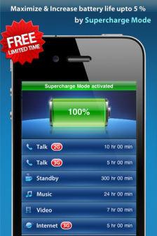 Body Tracker Pro téléchargement gratuit