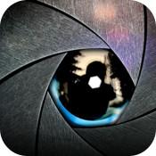 Big Lens Test de Big Lens : Sympathique mais pas transcendant...(0,79€)