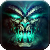 Blade Of Darkness Blade Of Darkness : Guidez les héros de ce RPG vers la lumière...(1,59€)