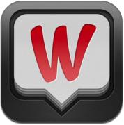 Capture d'écran 2012 03 29 à 00.01.57 Test de Wallit, un réseau social de proximité (gratuit)
