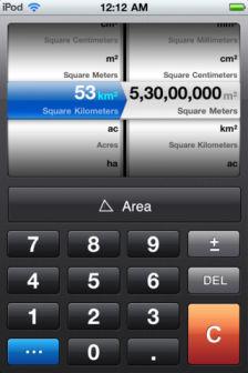 Converter Les bons plans de lApp Store ce mardi 6 mars 2012