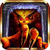 Dark Summoner Dark Summoner : Devenez le maitre des Ténèbres...(Gratuit)