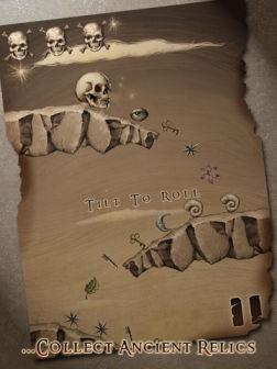 Deah fall Les bons plans de lApp Store ce dimanche 11 mars 2012