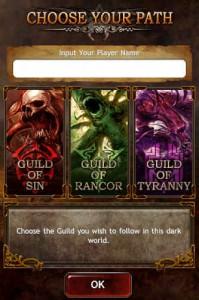 IMG 0020 199x300 Dark Summoner : Devenez le maitre des Ténèbres...(Gratuit)