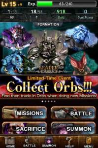IMG 0045 199x300 Dark Summoner : Devenez le maitre des Ténèbres...(Gratuit)