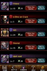 IMG 0047 199x300 Dark Summoner : Devenez le maitre des Ténèbres...(Gratuit)