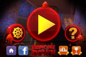 IMG 0082 300x199 Test de Bring Me Down : un excellent puzzle physics 3D...(0,79€)