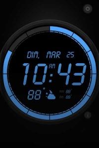 IMG 0155 200x300 Wave Alarm : Le 1er réveil à détection de mouvements...(Gratuit)