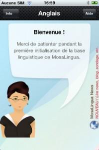 IMG 0156 199x300 MosaLingua Anglais Business : Apprendre langlais simplement...(2,39€)